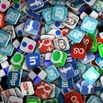 Albi : Les réseaux sociaux pour mon entreprise