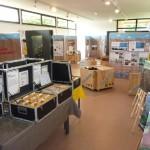 Montans : Mission Archéo, les enquêteurs du temps