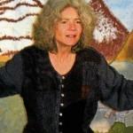 Brens : Les merles moqueurs, soirée contes avec Pascale Rouquette
