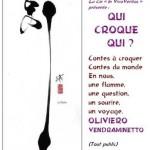 Qui croque qui ? (c) http://oliviero-conteur.jimdo.com/