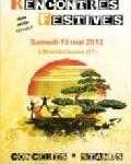 Montdurausse : Rencontres Festives