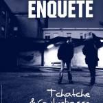 Graulhet : Strange Enquête + Eric Cartier