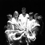 Le Garric : THEA – Rencontres théâtrales d'enfants