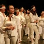 Castres : Trois petites notes de musique…