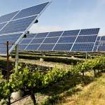 Gaillac : Vers un nouvel horizon énergétique territorial, les Tables Rondes de Tarn & Dadou