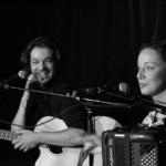 Lisle sur Tarn : 5avenues en concert