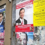 Législatives Tarn 2012 1ère circonscription