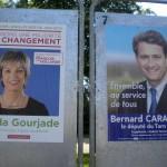Législatives : les clés du scrutin dans le Tarn