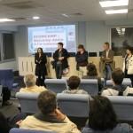 Albi : Succès pour le premier barcamp dédié à l'e-commerce organisé par la CCI du Tarn