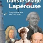 Culture : Dans le sillage de La Pérouse, le nouveau livre de Pierre Bérard