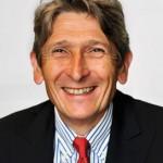 Un nouveau Président à la Chambre interdépartementale des notaires
