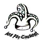 Magrin : 12ème rencontre des Psy Causent
