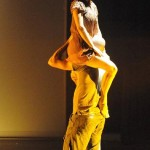 Le Garric : Gala de danse «Temps danse»