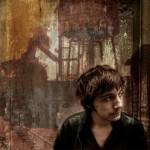 Lautrec : Wladimir Anselme – Les Heures courtes
