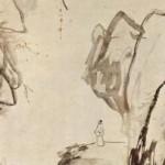 Lisle-sur-Tarn : Stage d'aquarelle chinoise