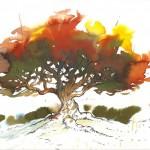 Lautrec : L'Homme qui plantait des arbres