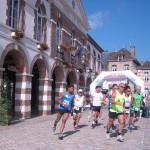 Gaillac : La France en Courant fait escale à Gaillac