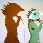 AFIAC 2012 : LASSIE en concert – les photos