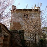 Lisle-sur-Tarn : Circuit des Pigeonniers