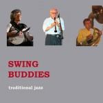 Lisle-sur-Tarn : Swing Buddies en concert au musée Raymond Lafage