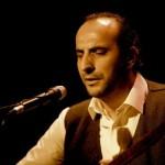 Lautrec : Yol Hikayesi