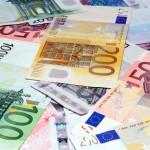 Tarn & Dadou choisit de reverser son fonds de péréquation à ses communes membres
