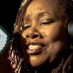 Gagnez des places pour le concert de Denise King au festival Vinovalie à Técou / Concours DTT