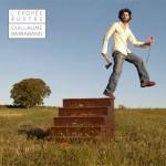 Musique : Guillaume Barraband sort son premier album solo, l'Epopée Rustre