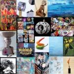 Monestiès : Les expositions estivarts 2012