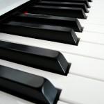 Saint-Paul-Cap-de-Joux : Concert de piano musique classique