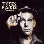 Lisle-sur-Tarn : Têtes Raides, Karpatt et Les Beaux Tox sur la grande scène des Arts'Scénics