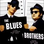 The Blues Brothers (c)
