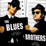 Moulayrès : The Blues Brothers, projection du film culte de John Landis