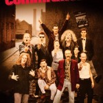 The Commitments (c) Alan Parker 