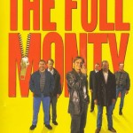 Puybegon : The Full Monty