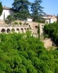 Lisle-sur-Tarn : A la découverte de Lisle