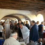 Lisle-sur-Tarn : 29ème bourse des collectionneurs