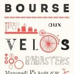 Rabastens : Fêtes générales de Rabastens 2012