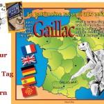 Gaillac : Le patrimoine raconté aux enfants