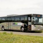 Transport : Réseau TARN Bus