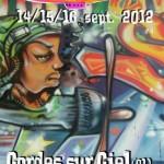 Cordes-Sur-Ciel : Festival Tout en Stock