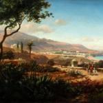 Gaillac : Alger, ou les peintres en quête d'un orient
