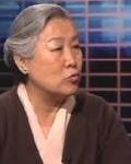 Lavaur : Conférence consacrée aux enfants tibétains avec Jetsun Pema