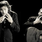 Puygouzon : Un Bol d'Air'S : Les Malpolis en concert