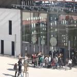 Albi : La Rentrée universitaire se prépare : réunions par filières, inscriptions, début des cours…