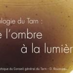 Albi : Archéologie du Tarn : de l'ombre à la lumière, une exposition à l'Hôtel du Département