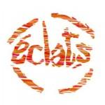 Lavaur : Ouverture de la saison Eclats 2012-2013