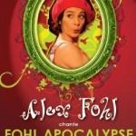 Saint Sulpice : Festival St Sulpice de rire