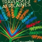 Castres : Festival Traversées africaines 2012