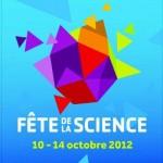 Albi : Fête de la Science